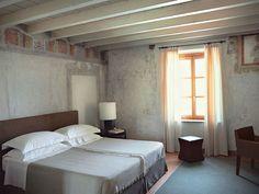 Villa Arcadio Resort & Villa   Cultural Italy
