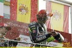 Valencia 2nd