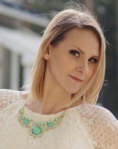 Eva statement necklace, SHOP NOW Turquoise Necklace, Shop Now, Crochet Necklace, Shopping, Jewelry, Fashion, Moda, Jewlery, Jewerly