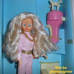 "Bibi-Bo ""Roller"" 1986  Den bibi-bo ""Roller""  Den bibi-bo ""Roller   Bibi-Bo ""Roller"""
