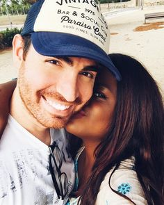 I adore this amazing couples photos black and white! Interracial Dating Sites, Interracial Love, Black And White Dating, Black Love, Mixed Couples, Cute Couples, Cute Couple Pictures, Couple Photos, Interacial Couples