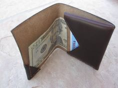 Hey, I found this really awesome Etsy listing at https://www.etsy.com/ru/listing/193358799/horween-leather-origami-wallet