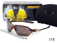 Oakley Half X Sunglasses 001