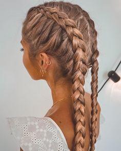 Funky Hairstyles, Summer Hairstyles, Braided Hairstyles, Indian Hairstyles, Hairstyles Videos, Cute Sporty Hairstyles, Wedge Hairstyles, Updos Hairstyle, Brunette Hairstyles