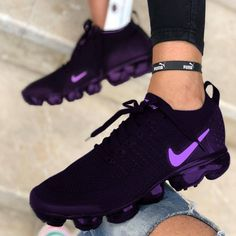 Sneakers… – All Pictures Cute Sneakers, Shoes Sneakers, Sneakers Fashion, Fashion Shoes, Nike Fashion, Mens Fashion, Fashion Fashion, Fashion Outfits, Kicks Shoes