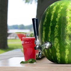 Blazin' Tap – Premium Watermelon Tap Kit – Pumpkin Fruit ... https://www.amazon.com/dp/B01I8N01DG/ref=cm_sw_r_pi_dp_x_uI9mzbF65F7QV