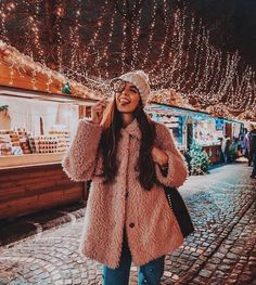 Untitled January 16 2020 at fashion-inspo Winter Mode Outfits, Winter Fashion Outfits, Autumn Winter Fashion, Fall Outfits, Cute Outfits, Winter Style, Fashion Clothes, Summer Outfits, Foto Madrid