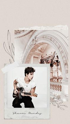 Shawn Mendes Lockscreen, Shawn Mendes Wallpaper, Cant Help Falling In Love, Lock Screens, Butterfly Wallpaper, Wall Collage, Muffin, British, Husband
