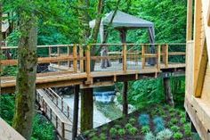 Image result for Natures Fancy Glamping