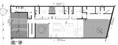 Galeria de Casa Cobogó / Estúdio Húngaro Arquitetura - 16