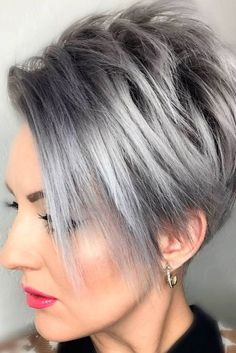 Top 25 Coolest Hair Styles For Women Over 40 We all sometimes need to adorn cool hairstyles that makes us feel extremely confident and improve our daily interactions with others. This a shortlist of perfect short hairstyles that might fit or upgrade your level of style. This is the opportunity for you to figure out …