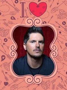 I will love you all my life and I promise you fidelity, my beloved angel. #zakbagans 😇💗