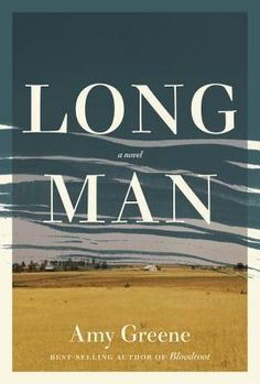 It is the summer of 1936, and the water is rising around the town of Yuneetah, Tenn. The Tennessee Valley Authority has dammed the Long Man River to fill a reservoir for hydroelectric power.  What happens when someone decides to stay?