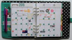 Hello everyone Happy New Year. Today is my first post of the year, and I am super excited to share my plans for organisation, in the f...