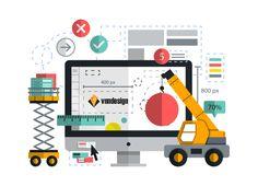 VNNDESIGN có nhiều năm kinh nghiệm phát triển phần mềm. Chúng tôi luôn phân tích kỹ lưỡng yêu cầu của công ty bạn, ngành nghề mà công ty bạn kinh doanh cùng với loại hình sản phẩm để có được sản phẩm phần mềm chất lượng với giá thành cạnh tranh. Chúng tôi bắt đầu từ một phần mềm có sẵn và tiếp tục chỉnh sửa theo nhu cầu kinh doanh của công ty các bạn. Bạn có thể lựa chọn để mua mã nguồn cho nhu cầu phát triển phần mềm trong tương lai.
