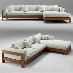Простая до безобразия мебель – необычно и красиво | Древология | Яндекс Дзен