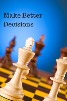 Decision Quality (Concept)