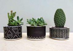 Handmade Ceramics | Elizabeth Benotti