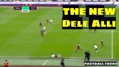Lucas Moura, Dele Alli, West Ham, Soccer, Football, Goals, Youtube, Sports, Hs Sports