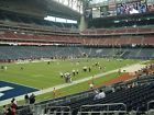 Ticket Houston Texans vs Chicago Bears Tickets 09/11/16 LL Tix w/Blue Parking! #Deals_us