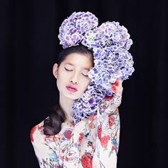 DREAM SEQUENCE May 29, 2015 Studio Peripetie
