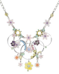 PILGRIM Skanderborg, Denmark Necklace for $15 at Modnique. Start shopping now and save 89%. Flexible return policy, 24/7 client support, authenticity guaranteed