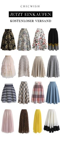 Outfit For Girls - Party Skirt Collection Muslim Fashion, Modest Fashion, Hijab Fashion, Fashion Dresses, Fashion Boots, Modest Outfits, Classy Outfits, Skirt Outfits, Cute Outfits