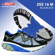 Runing Shoes, Footwear, Pairs, Architecture, Sneakers, Blue, Arquitetura, Tennis, Slippers
