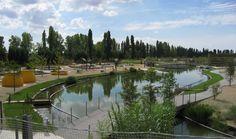 El centro de educación ambiental PRAE de Valladolid participa en el proyecto de innovación educativa 'Naturarte' http://www.revcyl.com/web/index.php/medio-ambiente/item/8618-el-centro-de-ed