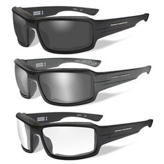 8eabaa638d19 48 Best Harley-Davidson, Wiley X Sun Glasses images in 2016 | Harley ...
