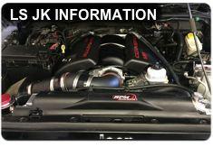 JK LS SWAP INFORMATION Wrangler Sahara, Jeep Wrangler Jk, Ls Engine Swap, Jeep Jku, Ls Swap, Engineering, Projects, Log Projects, Blue Prints