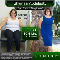 Estimate weight loss goal date picture 3