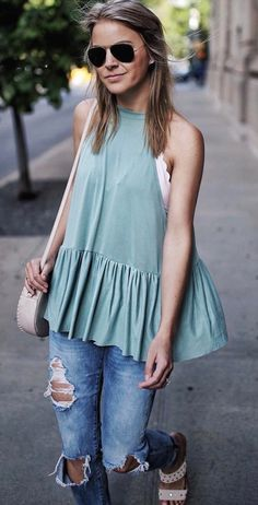 Find More at => http://feedproxy.google.com/~r/amazingoutfits/~3/eYW_qRjDnyk/AmazingOutfits.page