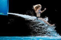 summer6, Krista Long