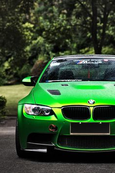 "fullthrottleauto: ""Blending In (by This will do) (FT) "" Vin Diesel, Bavarian Motor Works, Automotive Group, Latest Cars, Performance Cars, Car In The World, Expensive Cars, Bmw Cars, Car Manufacturers"