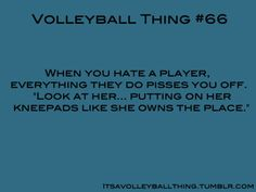 Its a Volleyball Thing How I feel about you Earika Volleyball Jokes, Volleyball Images, Volleyball Problems, Play Volleyball, Softball, Volleyball Inspiration, Only Play, Sport Quotes, World Of Sports