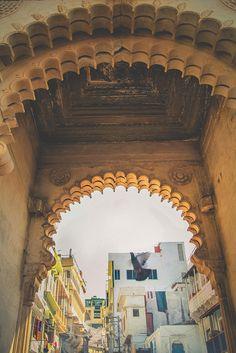 - Udaipur