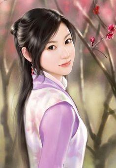 chinese art #0240