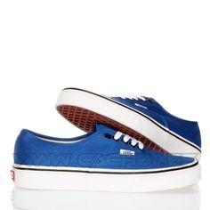 Skate Shop b6c49bd4a45