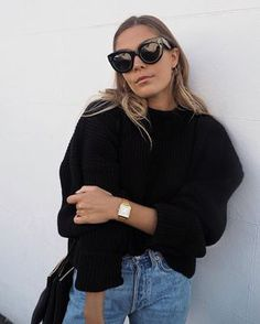 More Colors - More Summer Fashion Trends To Not Miss This Season. - Luxe Fashion New Trends - Fashion Ideas Fashion Killa, Look Fashion, Fashion Beauty, Fashion Outfits, Womens Fashion, Fashion Trends, Fashion Mode, Mode Style, Style Me
