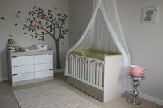 We manufacture hand crafted baby and toddler furniture. All the designs are our own. We also manufacture custom designs to the needs and measurements of our clients. All our furniture is made of supawood and we use lead free and baby safe paint and stain. Toddler Furniture, Nursery Furniture, Custom Furniture, Baby Safe Paint, Cot Sets, Baby Room, Cribs, New Baby Products, Custom Design