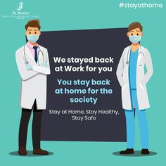 #StayatHome #StaySafe #BreakCorona #DrBakulArora Companies In Usa, Joint Replacement, Medical Billing, Back To Work, Stay At Home, Denial, Stay Safe, How To Stay Healthy, More Fun