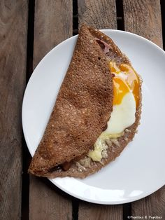 Buckwheat Pancakes, Fodmap Recipes, Base, I Love Food, Crepes, Cooking Time, Tapas, Food And Drink, Gluten