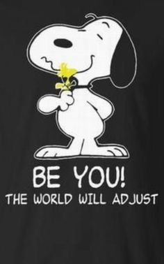 Snoopy and Woodstock Shadow Box - Halloween Wallpaper Snoopy Cartoon, Peanuts Cartoon, Peanuts Snoopy, Snoopy Comics, Happy Quotes, Funny Quotes, Snoopy Quotes Love, Qoutes, Peanuts Quotes