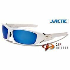 bb4e715b66 Priceshoppers.fr     Arctic-Blue Lunettes De Soleil Sport - Cyclisme - Vtt  - Ski - Snowboard - Kitesurf - Conduite - Moto - Quad - Plage - Voile   Mod.
