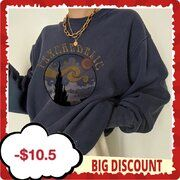 Hot Sale Edgy Outfits, Simple Outfits, Cute Outfits, Calvin Klein Outfits, Monogram T Shirts, Sweatshirts Online, Types Of Sleeves, Graphic Sweatshirt, Casual
