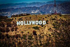 Holivud je pun zvezda i zvezdica sa svih strana sveta, pa tako i onih koje vode poreklo iz nama drage bratske Grčke.
