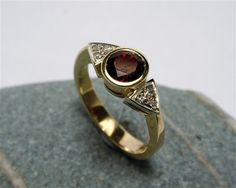Gallery Of Commissioned Work – Unio Goldsmith