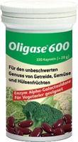 OLIGASE-600-Kapseln