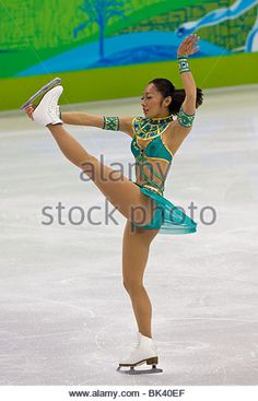 Ando Miki at the 2010 Winter Olympics - Free Skate   http://c7.alamy.com/zooms/210833937ddf4417984442a80d60ac68/miki-ando-jpn-competing-in-the-figure-skating-ladies-free-program-bk40ef.jpg
